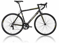 700C 16 speeds Alloy road bike road bike carbon china racing frame