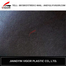 Good Quality Leather Manufacturer Mexico Notebook Leather