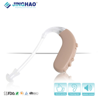 cheap digital programmable hearing aids