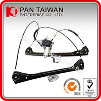 51338229106 / 51338229105 electric window lifter motor / window lifter for BMW 3 Series E46 2D 1999-2006