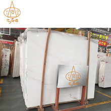 Aston White Chinese Marble Tiles Price Philippines Board