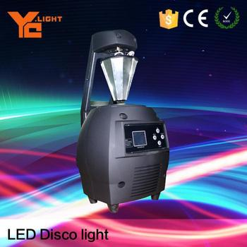 Best Price Christmas Party Scanner Cheap Led Disco Light