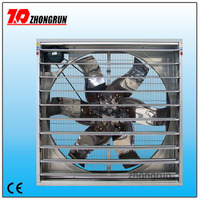 54 Centrifugal Exhaust Fan