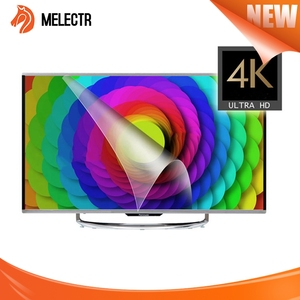 Factory Supplier smart tv 32 high quality