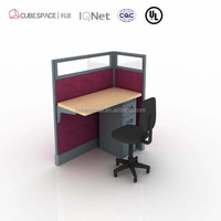 2015 functional office boss table office sex table