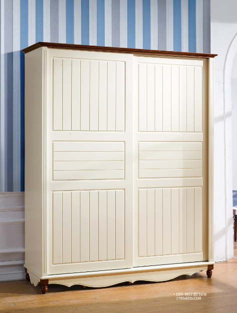 Future houseware cheap corner bedroom wardrobe for home - Cheapest place to buy bedroom sets ...