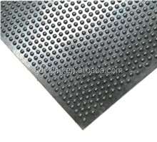 Durable Thick Rubber Mats For Horse Stalls Anti-Slip Thin Rubber Mat