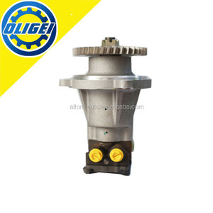 11216475 Fuel Pump for LG936 WHEEL LOADER spare part