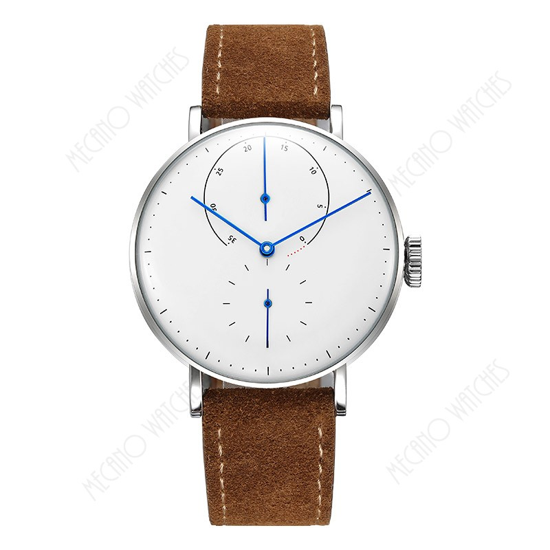 Build brand add your own logo custom wrist watch men watches with best quality