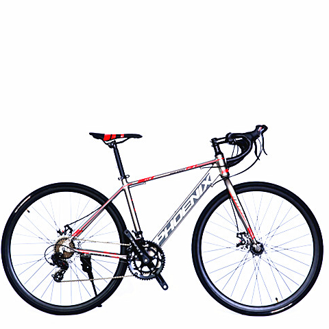 Jiahe lightweight carbon 700C road racing bicycle <strong>bikes</strong> for boy,26 inch road <strong>bike</strong> with brakes in stock,road <strong>bike</strong> clearance sale