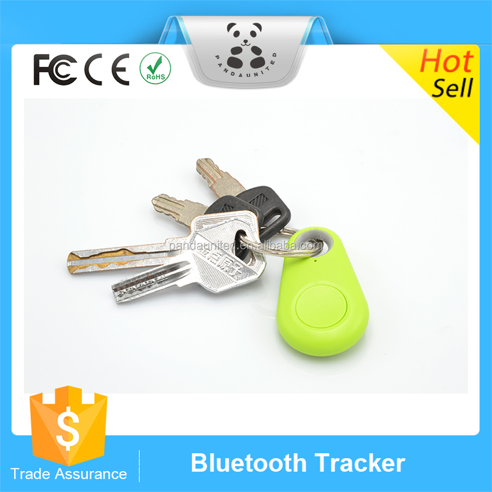 easy to install personal safety alarm with good selling