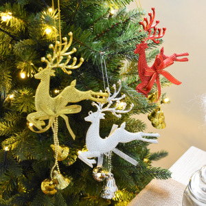 bell shaped plastic christmas ornaments wholesale christmas ornament suppliers alibaba - Wholesale Christmas Decorations Suppliers