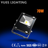 IP 65 waterproof 70W 6500K LED Flood Light with CE/BV/CQC