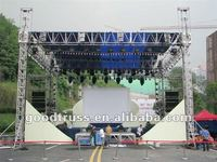 cheap stage canopy tents for sale
