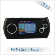 "2.5"" mulitcolor TFT LCD download games for pmp,Smart Game Player"