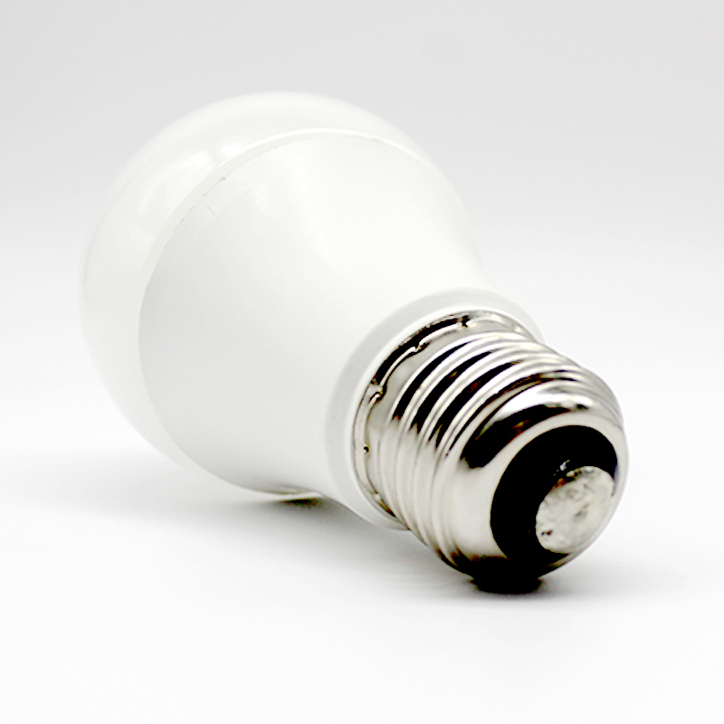 New design blub wifi app control led bulb with great price