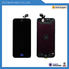 2016 Best-selling lcd screen digitizer for iphone5,100% Test OK For Iphone 5 lcd complete