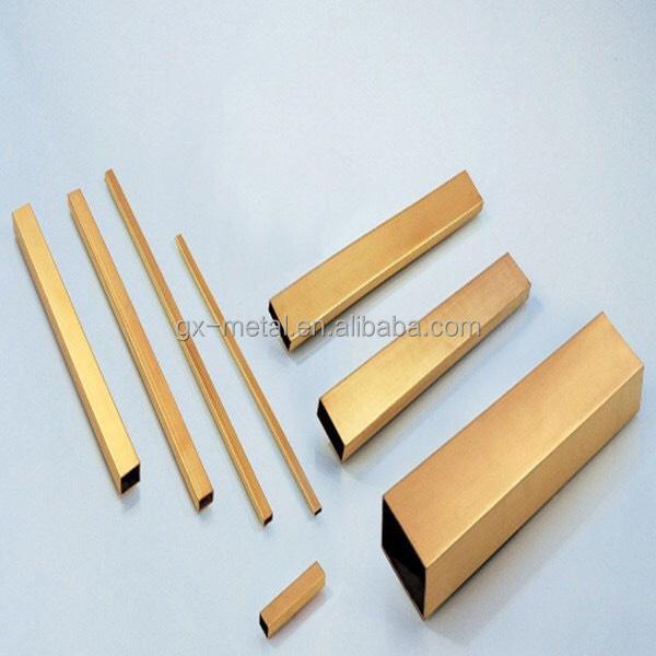 WWW_XAXTUBECU_COM_square brass tubes cu62zn38,cu63zn37