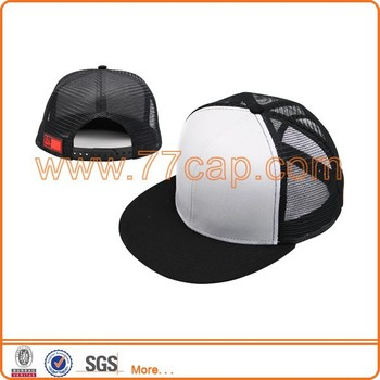 2014 made in China snapback cap best trucker hats