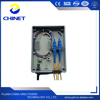 /product-detail/optical-cable-terminal-box-connector-joint-box-60069137101.html
