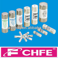 FCHFE mini thermal fuse 250V 10A