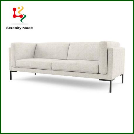 buy furniture from china wooden sofa set designs for sale