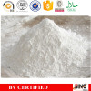 Nano Tianium Dioxide Used For Fireproofing Materi Rutile And Anatase TIO2 Price