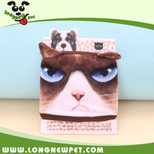 New Design Product Popular Fashion Mask 3D Cat Face Masks