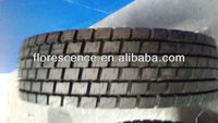 China heavy truck, radial tire,truck and bus tyre/tire 12.00R20