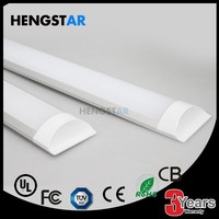 ip65 waterproof fluorescent fitting