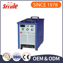 High Quality Arc Zx7-315 Zx7-200 Zx7-250 Mma Dc Inverter Welder