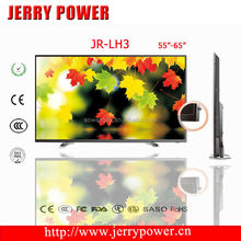 wholesale price full hd android digital smart televisions led tv
