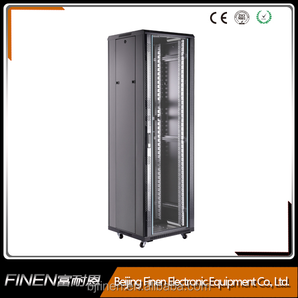 High quality with best price 42U 800x1000 Server/Network Rack