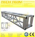 Concert truss hot sale ,outdoor concert stage truss hot sale