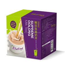 CHATIME SUPREME OOLONG MILK TEA