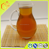 best natural linden honey in the world from linden flower of Chinesed honey processing plant