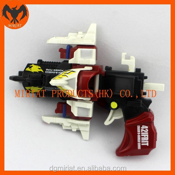 wholesale alibaba cheap plastic toy spray powerful water guns