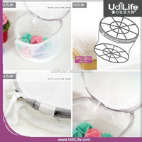 Hot Selling Bra Mesh Laundry Bag