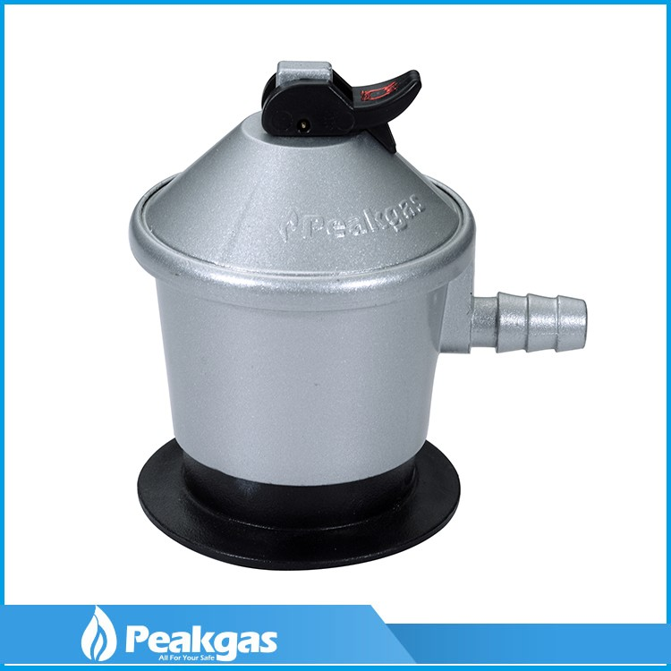 Durable Using Low Price natural gas pressure regulator adjustment