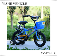 High quality kids pocket bike mini for kids