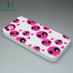 Alibaba express cheap colorful mobile phone case, hot sale high quality silicone phone case