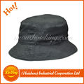 high quality wholesale new fashion fishing felt bucket hat