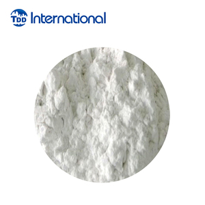 Diatomaceous Earth Powder Diatomite Kieselguhr