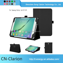 Selling Products In Alibaba Cover Tablet 7.85 Inch Tablet Case For Samsung Galaxy tab S2 8.0 T715