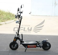 Cool 800W electric scooter hub wheel motor for sale
