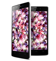 13mp camera android mobile phone 5 inch MT6592 Octa-Core Android 4.2 smart phone