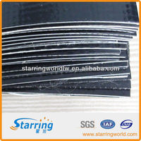 High Puncture Resistance TPO Waterproofing Membrane