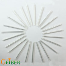 Tongxiang fiber optic protection stainless-steel heat shrink tube cheap