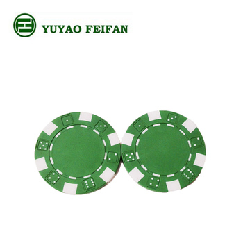 high quality euro poker chips,asic miner chips