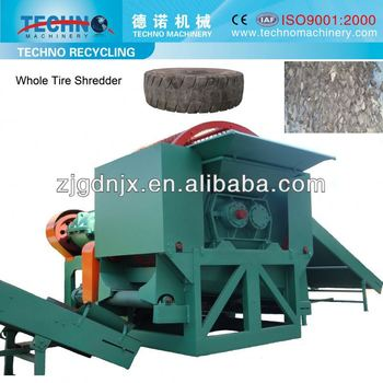 tire machine used for sale